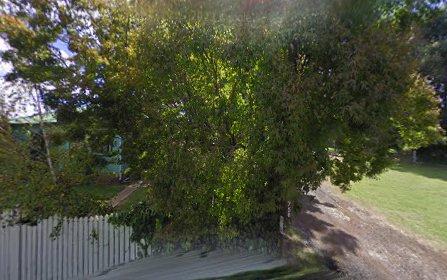 56 Manns Lane, Glen Innes NSW