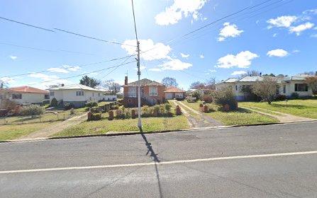 270 Meade Street, Glen Innes NSW