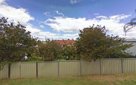 7 High Street, Inverell NSW