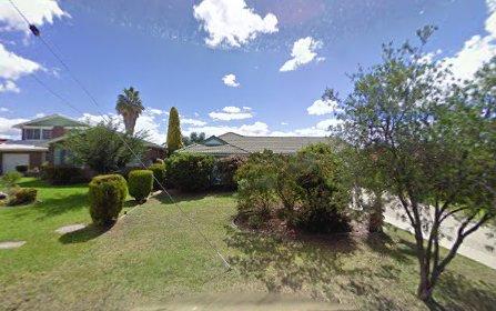 16 Miles Street, Inverell NSW