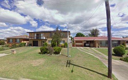 94 Urabatta street, Inverell NSW
