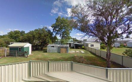 39 Granville Street, Woodstock NSW