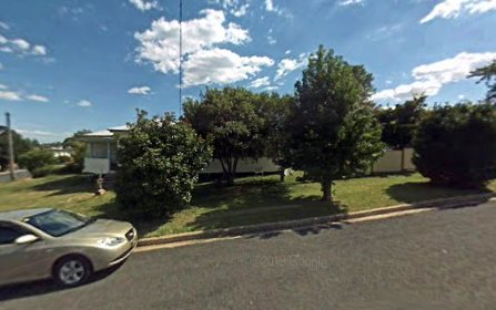 21 Lang Street, Inverell NSW 2360