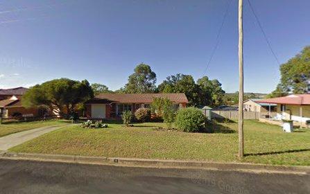 1 Woodland Avenue, Inverell NSW
