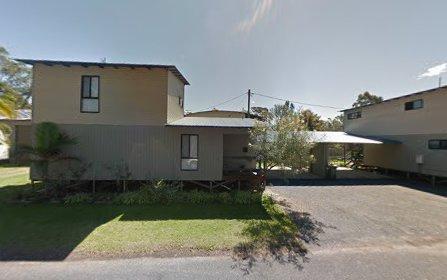 373 North Street, Wooli NSW