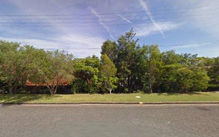 17 Schofield Drive, Safety Beach NSW