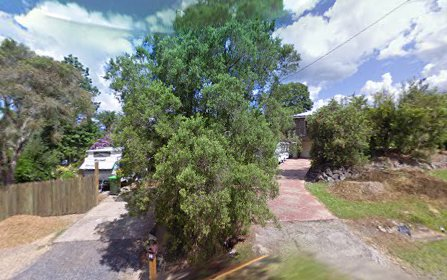 18 Grafton Street, Nana Glen NSW