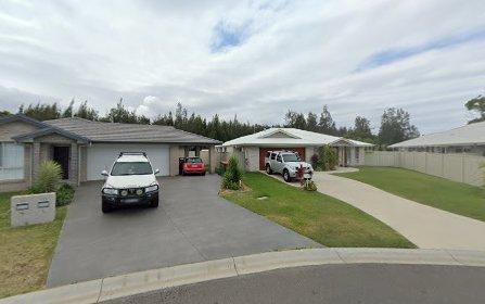 24 Little Cove Rd, Emerald Beach NSW 2456