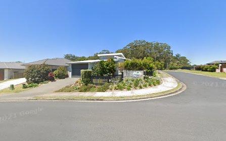 8 Moonee Creek Drive, Moonee Beach NSW
