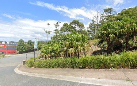 Lots 42-70/ Aspect Gerard Drive, Coffs Harbour NSW 2450