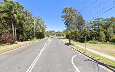 Lot 33 Mimiwali Drive, Coffs Harbour NSW 2450