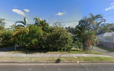 51A West High Street, Coffs Harbour NSW
