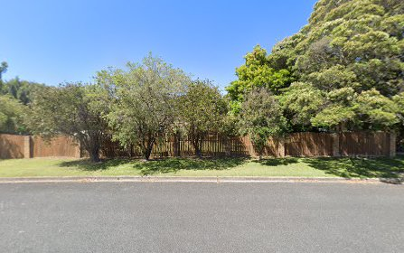 91 Brodie Drive, Coffs Harbour NSW