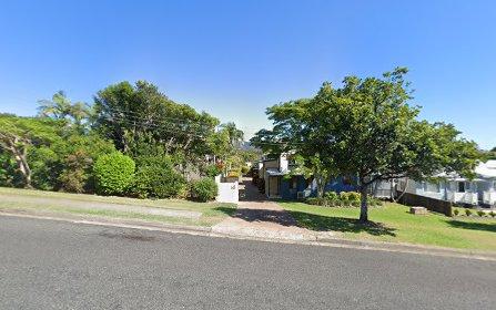2/65 Mildura Street, Coffs Harbour NSW