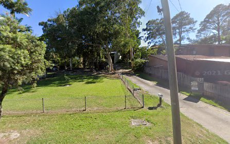 61 Howard Street, Coffs Harbour NSW