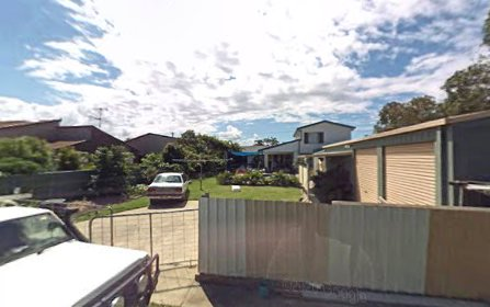9 Eighth Av, Sawtell NSW 2452