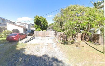 13 Park Street, Sawtell NSW