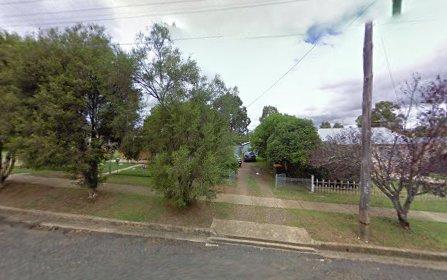 61 Edward Street, Barraba NSW