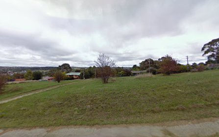 10 Birch Crescent, Armidale NSW 2350