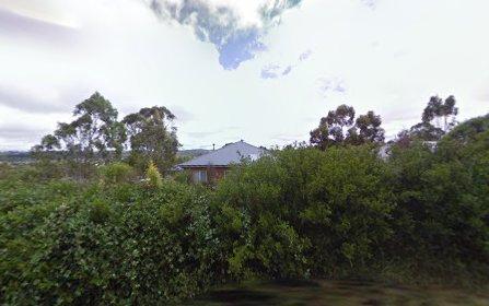 15 Birch Crescent, Armidale NSW 2350
