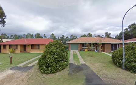 10 Curtis, Armidale NSW 2350
