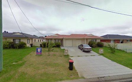 1/62 Martin Street, Armidale NSW
