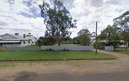 4 Dalton St, Boggabri NSW