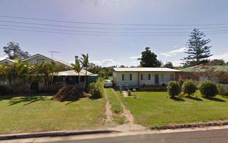 10 Jellico Street, Macksville NSW 2447