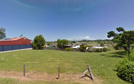 14 Grant Close, Macksville NSW