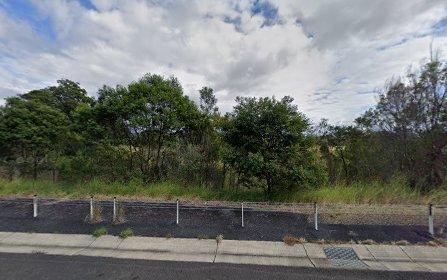 4332 Pacific Highway, Warrell Creek NSW