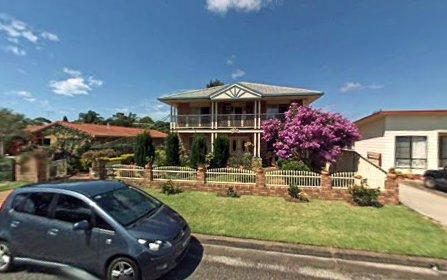 17 Kimpton Street, Bonville NSW