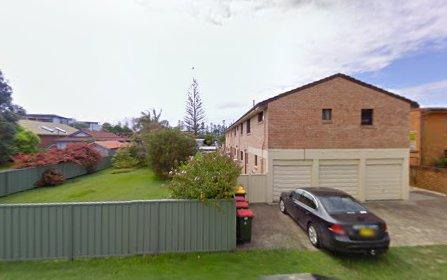 1/15 Landsborough Street, South West Rocks NSW