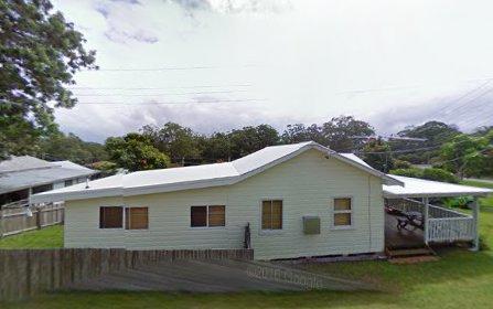 1 McIntyre St, South West Rocks NSW 2431