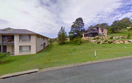 4 Grandview Place, South West Rocks NSW 2431
