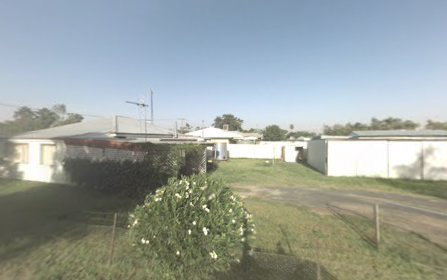 16 Aberford Street, Coonamble NSW 2829