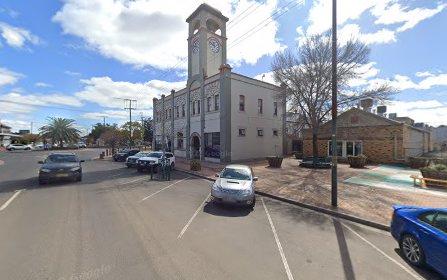 L21 Ross Rd, Gunnedah NSW 2380