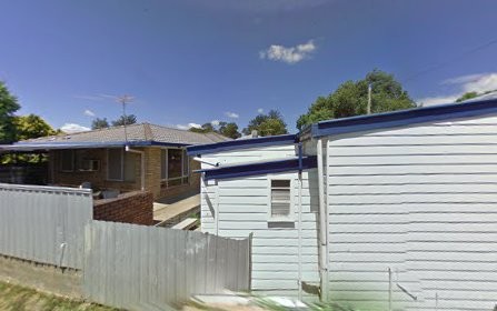 1 Anzac Pde, Gunnedah NSW 2380
