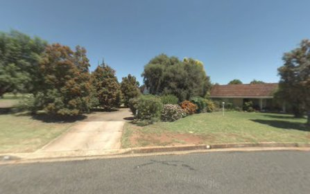 19 Breen St, Gunnedah NSW 2380