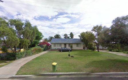 30 Fairview Street, Gunnedah NSW