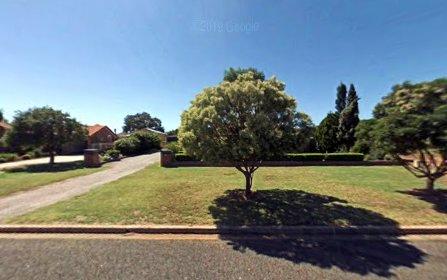 164 Wandobah Rd, Gunnedah NSW 2380