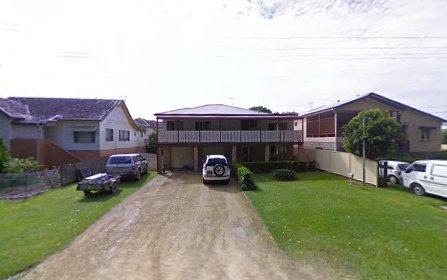 94 Belmore Street, Smithtown NSW