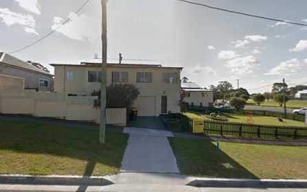 10 Sea St, West Kempsey NSW 2440