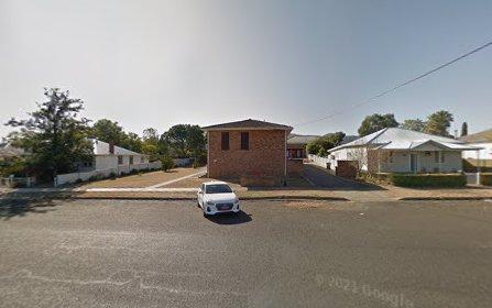 1/104 Denison Street, Tamworth NSW