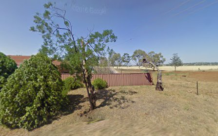 4 Myrl Street, Tamworth NSW