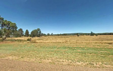 Lot 3, Cameron Street, Curlewis NSW 2381