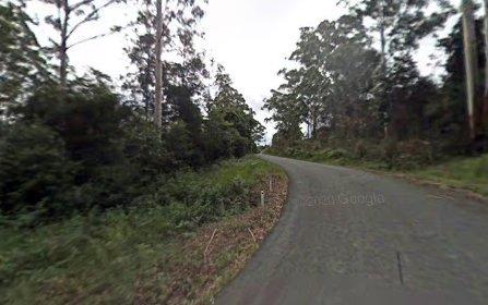 1/392 Bellangara Bransdon Road, Telegraph Point NSW