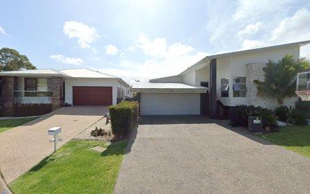 5 Girraween Cl, Port Macquarie NSW 2444