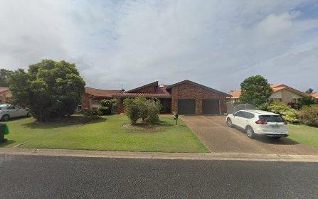 7 Laguna Place, Port Macquarie NSW