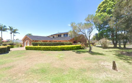 2 Laguna Place, Port Macquarie NSW