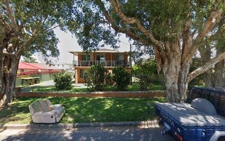 3/88 Bay Street, Port Macquarie NSW
